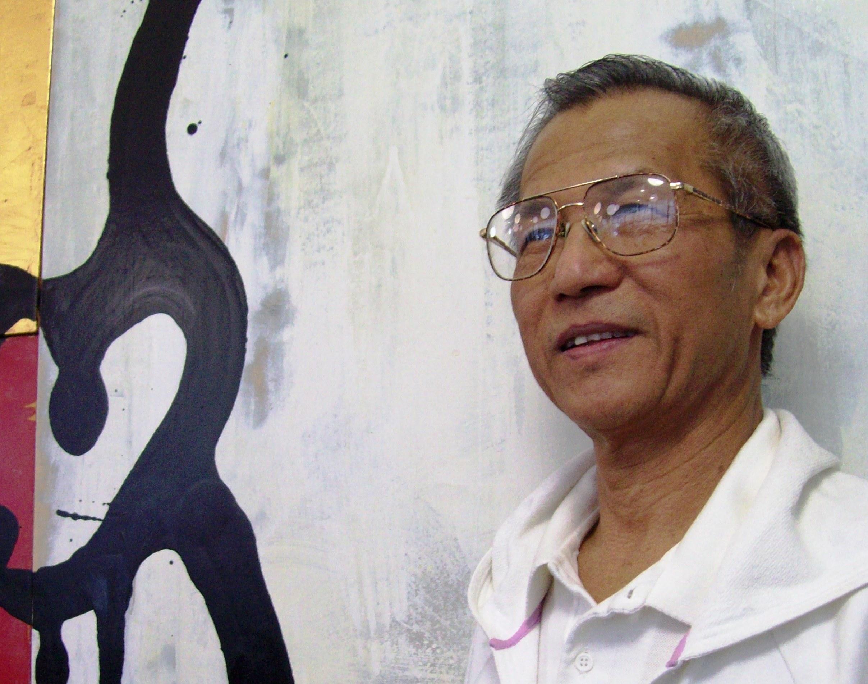 Hofman Li