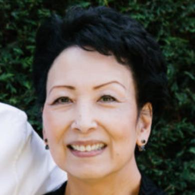 Tina Masdua-Draughon
