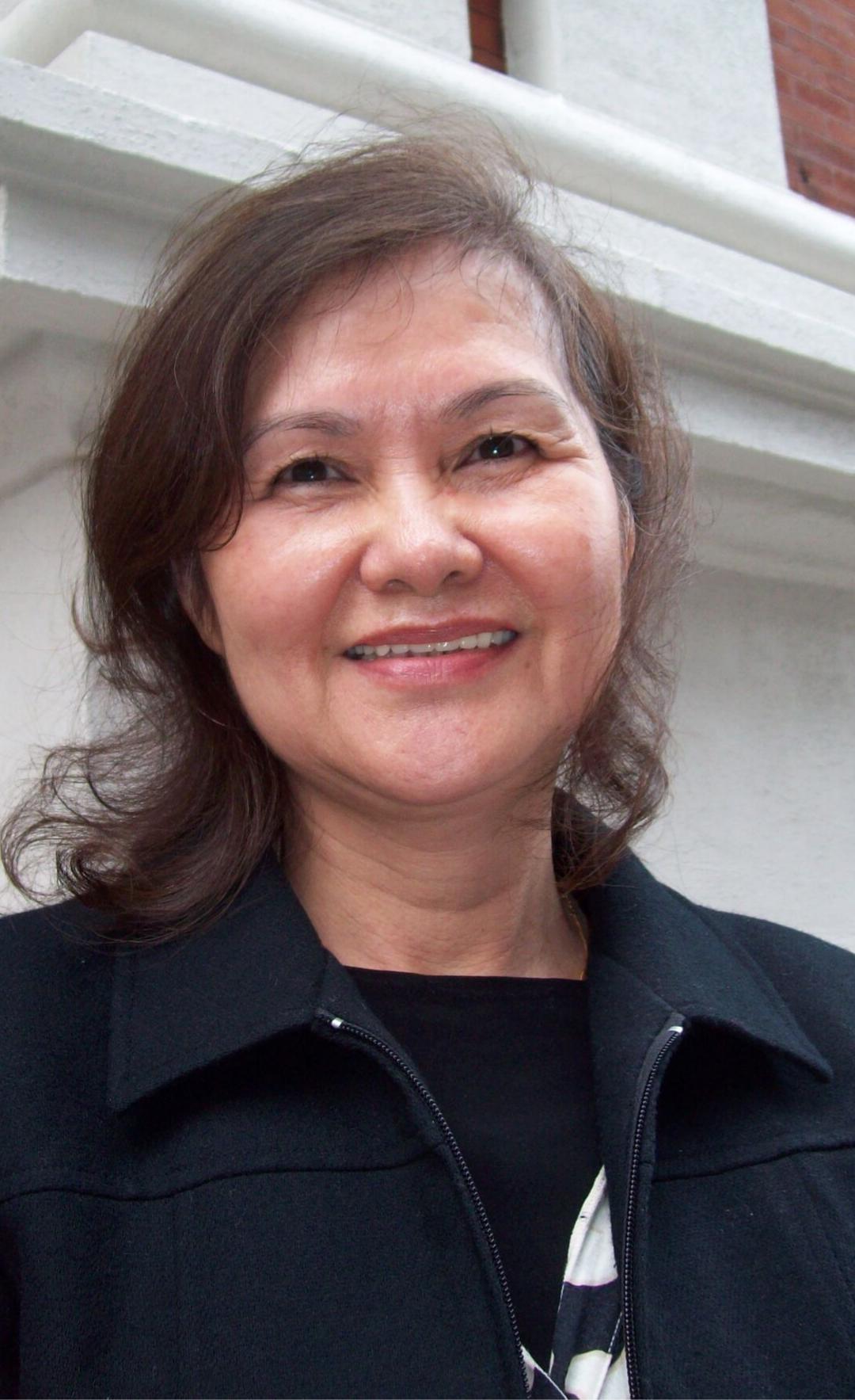 Vannavy Nguyen