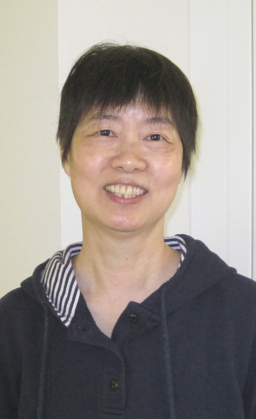 Feiming Tan (1)